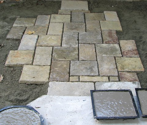 Paver Stones « Rose Cottage Ltd. Patio Wall Decor Sale. Enclosed Patio Melbourne. Patio Sealer Home Depot. Pics Of Patio Blocks. Patio Installation Worksop. Home Patio Awnings. Flagstone Patio Advantages. Covered Patio Kits