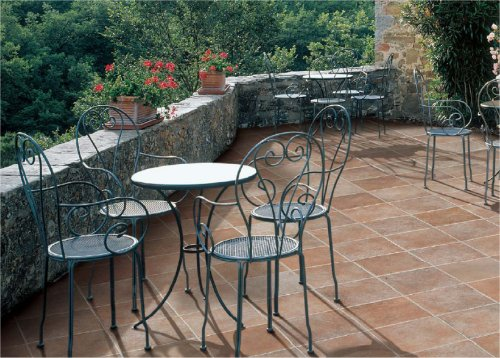 Design Build Suppliers Some Great Products For Your Outdoor Designs
